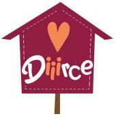 Mi, @diiirce