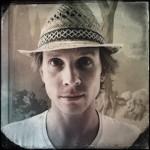 Illustration du profil de Matthieu Gameiro