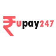 Rupay247