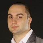 Yuriy Portnykh