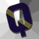 QuiveringT