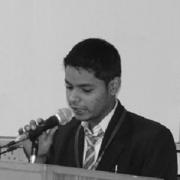 Photo of Shailendra Kumar