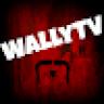 WallyTV
