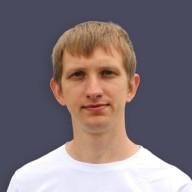 devchernov