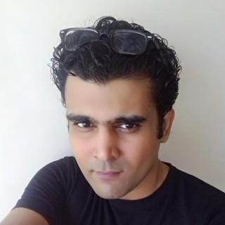 Ravish Khapra