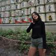 Velysia Zhang