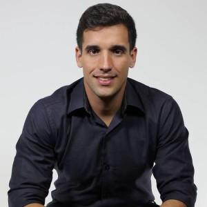 Paulo Garra