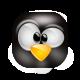LinuxGuy81