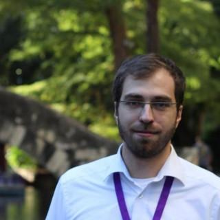 Mario Tafferner
