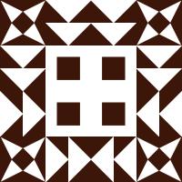 gravatar for anabio86