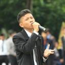 Yono Sugi Anom Darmawan