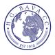 H.G BAVA