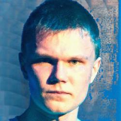 pavel.bondarev