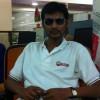 Surekha Chaudhari Gravatar