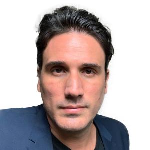 Frank Canizares