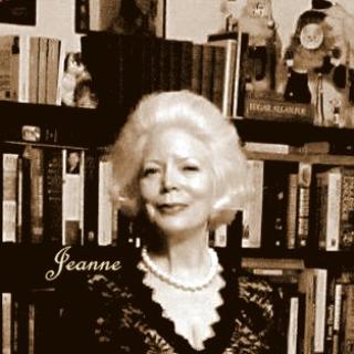 M-Jeanne, la Partisane