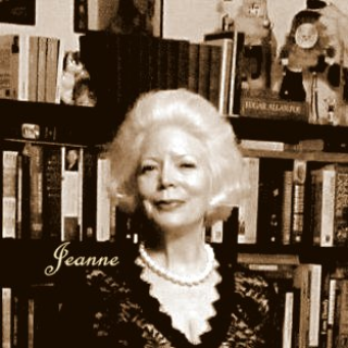 Jeanne, la Partisane