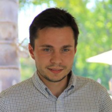 Avatar for Pavel.Paulau from gravatar.com