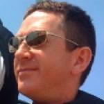 Gideon Burton's picture