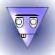 imagiodonata's avatar