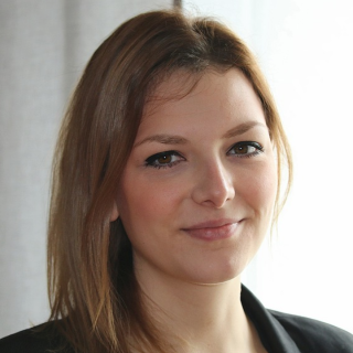 Jasmin Broome