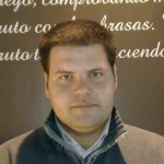 Andrés Rodilana avatar