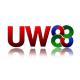 uw668