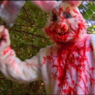 rabbitjam