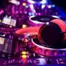 Crashed Beats