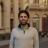 Gonzalo Rodriguez's avatar