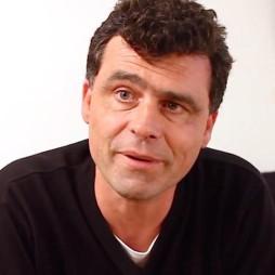 avatar for Philippe Murer