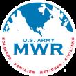 Fort Gordon MWR