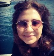 Fatma Soyer