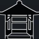 Saungbandar