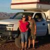 ExploreDesert: Picacho - last post by desert-trails