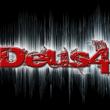 Deus4Atheist