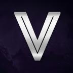Veetus's Avatar
