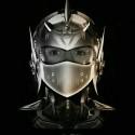 Immagine avatar per mirco