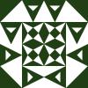 8c1b07721e9242cc67fcdda5135bd723?s=100&d=identicon