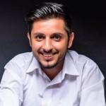 Abbas Rajani