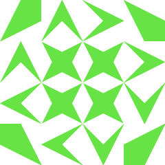 ddzoomer avatar image