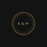 BQmart