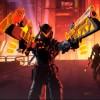 ErgoNyxx's avatar