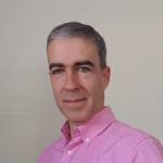 Marcos A. Martínez avatar