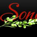 Avatar of sonomafarm