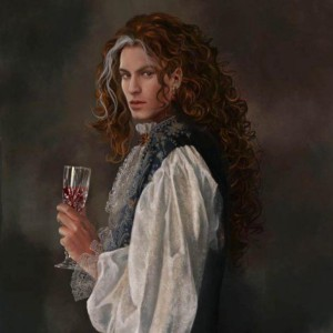 Profile picture for Effi Maria Halkiopoulou