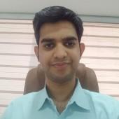 Tuhin Bhatt