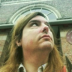Marnanel Thurman's avatar