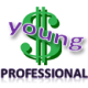 Young Professional Finances