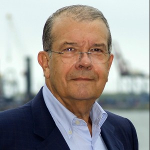 Carlos Biurrun